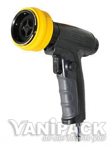VANIPACK_0084901344049_Dunnage-air-bag_Tui-khi-chen-lot_14
