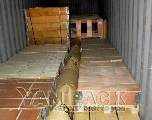 VANIPACK_0084901344049_Dunnage-air-bag_Tui-khi-chen-lot_21