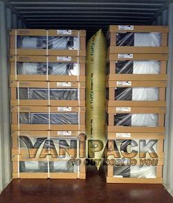 VANIPACK_0084901344049_Dunnage-air-bag_Tui-khi-chen-lot_5