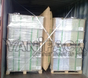 VANIPACK_0084901344049_Dunnage-air-bag_Tui-khi-chen-lot_6