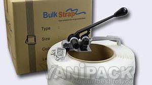 VANIPACK_0084901344049_Strap_Day-dai-buoc-hang_5