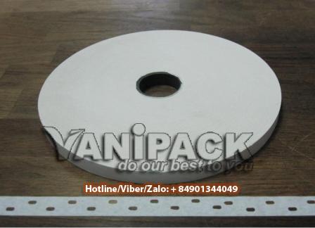 VANIPACK-0901344049-bang-keo-veneer_bang-keo-giay-venner_bang-keo-giay-dan-veneer-4