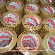 VANIPACK_0901344049_Bang-keo-duc-opp-gia-tot-1