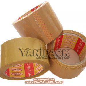 VANIPACK_0901344049_Bang-keo-duc-opp-gia-tot