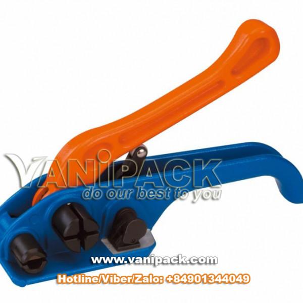 VANIPACK_0901344049_Dung-cu-cang-day-dai-ybico-dung-cu-siet-day-dai-ybico-kem-cang-day-dai-ybico-Plastic-Strapping-Tools_P242_A