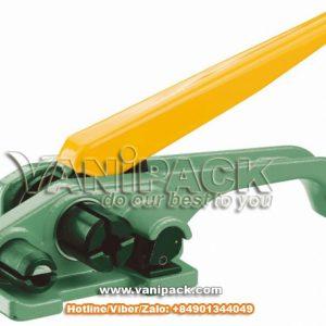 VANIPACK_0901344049_Dung-cu-cang-day-dai-ybico-dung-cu-siet-day-dai-ybico-kem-cang-day-dai-ybico-Plastic-Strapping-Tools_P260_A