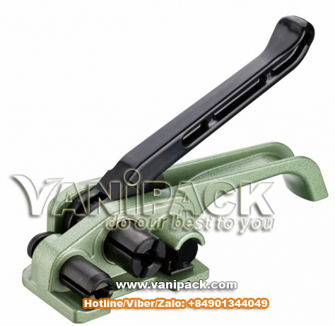 VANIPACK_0901344049_Dung-cu-cang-day-dai-ybico-dung-cu-siet-day-dai-ybico-kem-cang-day-dai-ybico-Plastic-Strapping-Tools_P270_A