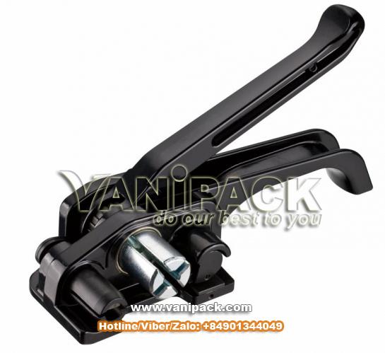 VANIPACK_0901344049_Dung-cu-cang-day-dai-ybico-dung-cu-siet-day-dai-ybico-kem-cang-day-dai-ybico-Plastic-Strapping-Tools_P276_A