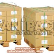 VANIPACK_0901344049_Strap_day-dai-PET-gia-tot-2
