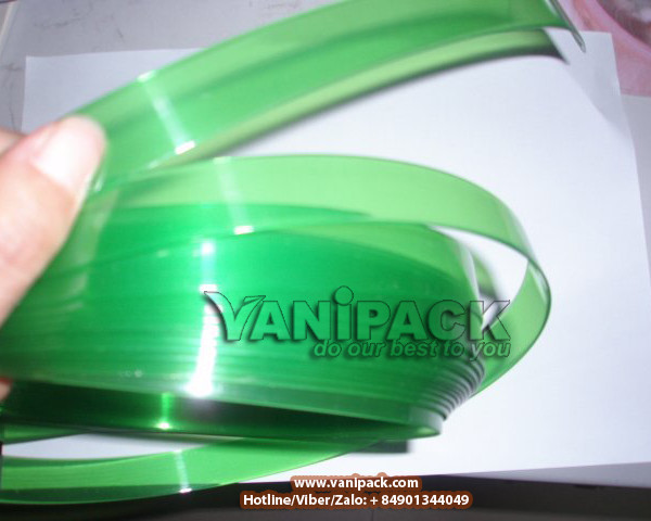 VANIPACK_0901344049_Strap_day-dai-PET-gia-tot-5