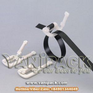 VANIPACK_0901344049_bo-nhua-dung-cho-day-dai-nhua-pp_A