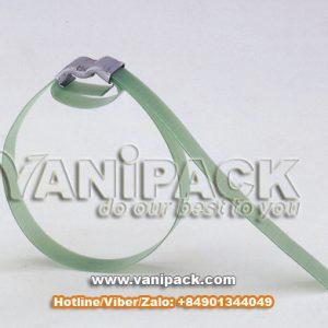 VANIPACK_0901344049_bo-sat-ho-dung-cho-day-dai-PET-5_A