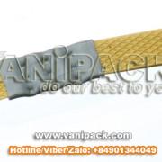 VANIPACK_0901344049_bo-sat-ho-dung-cho-day-dai-PP-2_A