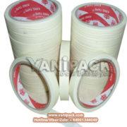 Vanipack-0901344049-bang-keo-giay-dan-ghi-chu-2