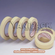 Vanipack-0901344049-bang-keo-giay-dan-ghi-chu-3