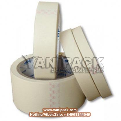 Vanipack-0901344049-bang-keo-giay-dan-ghi-chu-4