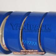 Vanipack-0901344049-bang-keo-opp-mau-xanh