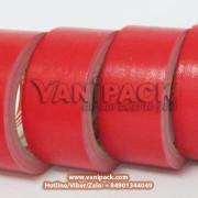 Vanipack-0901344049-bang-keo-vai-gia-tot-1