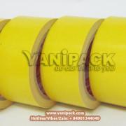Vanipack-0901344049-bang-keo-vai-gia-tot-2