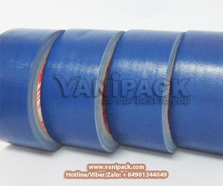Vanipack-0901344049-bang-keo-vai-gia-tot-4