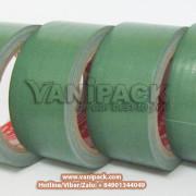 Vanipack-0901344049-bang-keo-vai-gia-tot-5