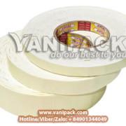 Vanipack-0901344049-bang-keo-xop-2-mat-mousse-1