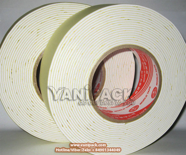 Vanipack-0901344049-bang-keo-xop-2-mat-mousse-2