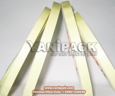 Vanipack-0901344049-bang-keo-xop-2-mat-mousse-3
