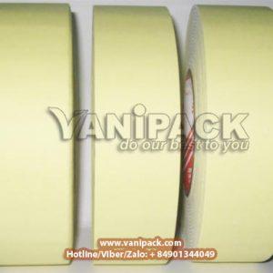 Vanipack-0901344049-bang-keo-xop-2-mat-mousse