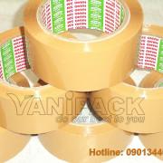 Vanipack_bang-keo-opp_bang-keo-trong_bang-keo-duc_bang-keo-gia-re-1