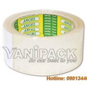 Vanipack_bang-keo-opp_bang-keo-trong_bang-keo-duc_bang-keo-gia-re-3