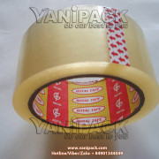 Vanipack_bang-keo-opp_bang-keo-trong_bang-keo-duc_bang-keo-gia-re-5