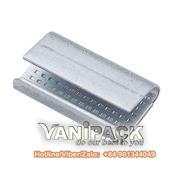 Bọ sắt có gai Hotline/Viber/Zalo: +84 901344049