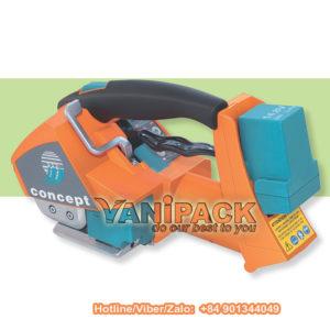 Máy đai nhựa dùng pin Itatools ITA-20 Hotline/Viber/Zalo: +84 901344049