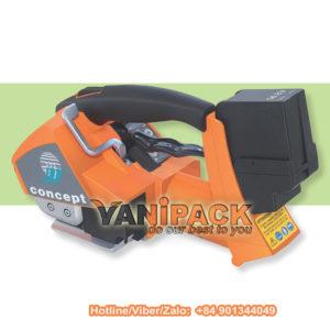Máy đai nhựa dùng pin Itatools ITA-21 Hotline/Viber/Zalo: +84 901344049