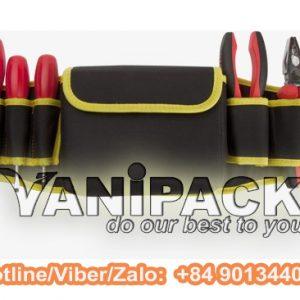 Túi đựng dụng cụ đồ nghề Probest 02 Hotine/Viber/Zalo: +84 901344049