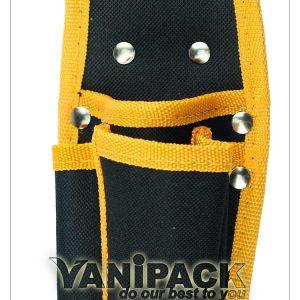 Túi đựng dụng cụ đồ nghề Probest 03 Hotine/Viber/Zalo: +84 901344049