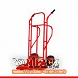 Xe đẩy X550 Hotline/Viber/Zalo: +84 901344049