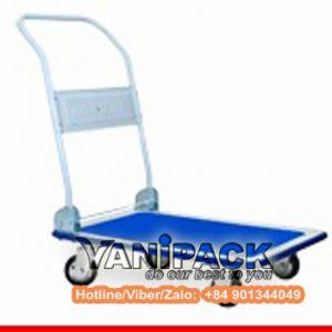 Xe đẩy XTB 100 D Hotline/Viber/Zalo: +84 901344049