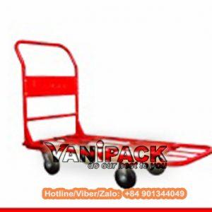 Xe đẩy XTH 130 L Hotline/Viber/Zalo: +84 901344049