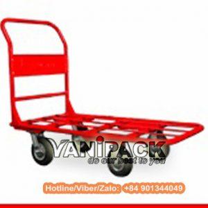 Xe đẩy XTH 200 N Hotline/Viber/Zalo: +84 901344049