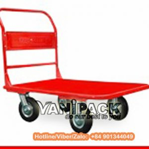 Xe đẩy XTH 200 T Hotline/Viber/Zalo: +84 901344049