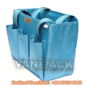 Túi đồ nghề loại lớn Prolife PL-98 Hotline/Viber/Zalo: +84 901344049
