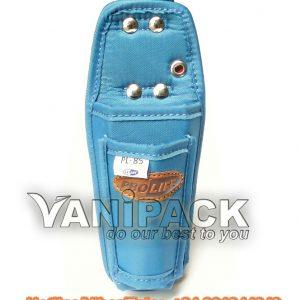 Túi dụng cụ đựng kìm đơn Prolife PL-85 Hotline/Viber/Zalo: +84 901344049