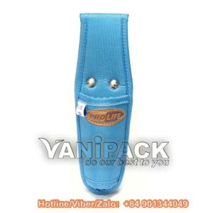 Túi dụng cụ đựng kìm đơn Prolife PL-81 Hotline/Viber/Zalo: +84 901344049