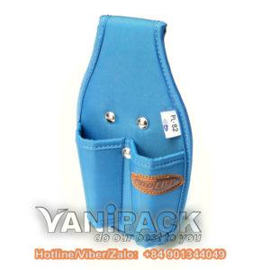 Túi đựng dụng cụ làm việc ProLife PL 82 Hotline/Viber/Zalo: +84 901344049