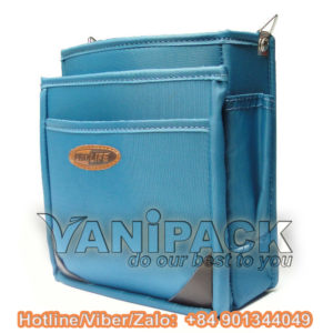 Túi đựng dụng cụ làm việc Prolife PL 02 Hotline/Viber/Zalo: +84 901344049