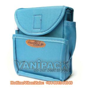 Túi đựng dụng cụ làm việc Prolife PL 04 Hotline/Viber/Zalo: +84 901344049