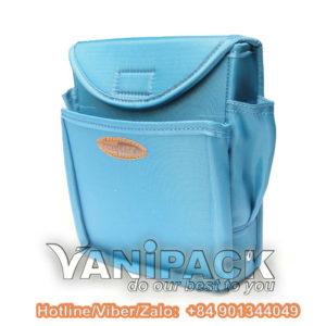 Túi đựng dụng cụ làm việc Prolife PL 08 Hotline/Viber/Zalo: +84 901344049