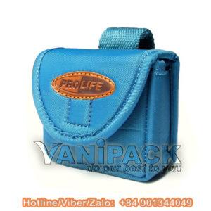Túi đựng dụng cụ làm việc Prolife PL 21 Hotline/Viber/Zalo: +84 901344049